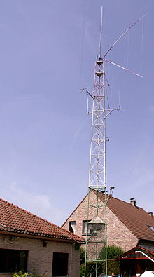 AmateurRadioAntenna.JPG