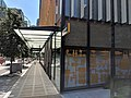 Amazon Go - Seattle (20180804110345).jpg