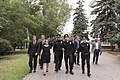 Ambassador Yovanovitch Visits Mariupol, August 31, 2016 (30520521156).jpg