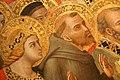 Ambrogio Lorenzetti, Maestà di Massa Marittima 18.jpg