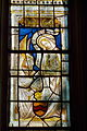 Ambronay Notre-Dame vitrail 106.JPG