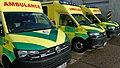Ambulance ZZSKVK.jpg