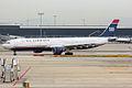 American Airlines, N277AY, Airbus A330-323 (16430587726).jpg