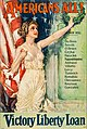 Americans-All-Poster-1919.jpg