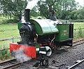 Amerton Railway Isabel 05-06-18 02.jpeg