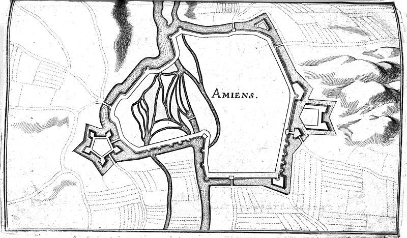 File:Amiens Zeiller 14355.jpg
