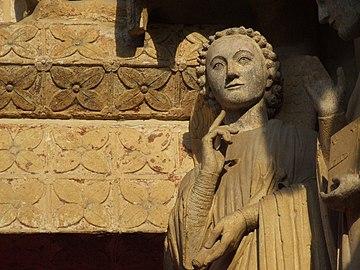Amiens cathedral 011.JPG