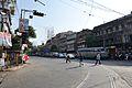 Amir Ali Avenue - Park Circus Area - Kolkata 2013-04-10 7727.JPG