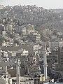 Amman - panoramio (4).jpg