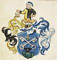 Ammann Wappen Schaffhausen B01.jpg