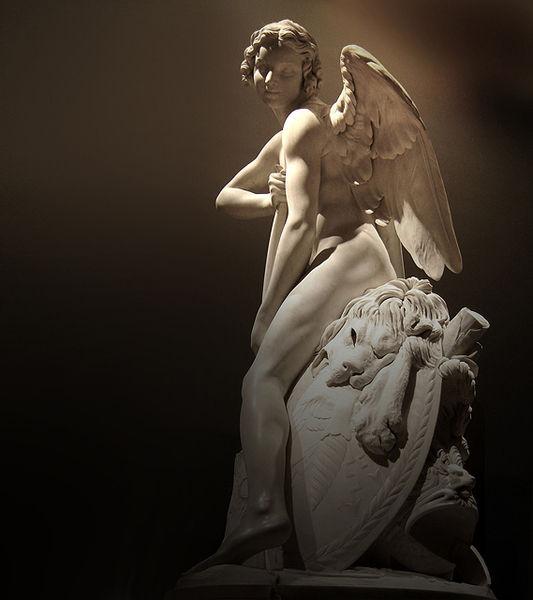 Ficheiro:Amor Bouchardon Louvre MR 1761.jpg