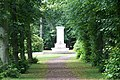 Ampthill War Memorial - geograph.org.uk - 517035.jpg
