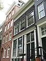 Amsterdam - Egelantiersgracht 199.jpg