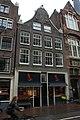 Amsterdam - Haarlemmerstraat 140 en 138.JPG
