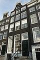 Amsterdam - Prinsengracht 483.JPG