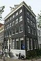 Amsterdam - Singel 16.JPG