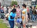 Amsterdam Bodypainting Day 2017 144.jpg