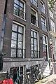 Amsterdam Geldersekade 10 i - 1162.JPG