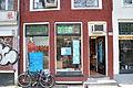 Amsterdam Geldersekade 114 - 1192.JPG