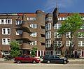 Amsterdam Woonhuis Holendrechtstraat 1-47 003.JPG