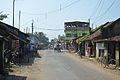 Amta-Howrah Road - SH-15 - Jagatballavpur - Howrah 2014-09-28 8272.JPG
