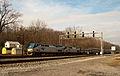 Amtrak 30 - Cherry Run (5310837759).jpg