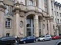 Amtsgericht Berlin Main Entrance.jpg
