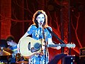 Amy MacDonald at the I EM Music in Emmendingen.jpg
