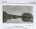 An image of the painting from an obituary in Le Figaro (1926)..png
