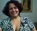 AnaGauna-09Dezembro2014.jpg