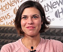 Ana Ularu on HotNews Romania.jpg