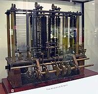 AnalyticalMachine Babbage London.jpg