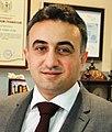 Anar Ramiz oğlu Bağırov.jpg
