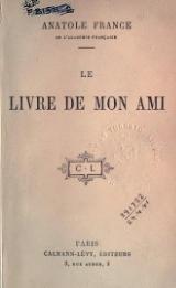 http://upload.wikimedia.org/wikipedia/commons/thumb/a/ac/Anatole_France_-_Le_Livre_de_mon_ami.djvu/page7-160px-Anatole_France_-_Le_Livre_de_mon_ami.djvu.jpg