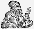 Anaxagoras in Nuremberg Chronicle, BW.png