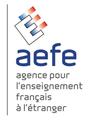 Ancien Logo 1990-2015 AEFE.png