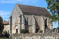 Ancienne commanderie Temple Ste Catherine Montbellet 7.jpg