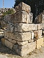 Ancient City of Hierapolis, 2019 09.jpg