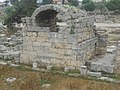 Ancient Corinth Ruins (5986578789).jpg