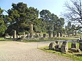 Ancient Olympia Ruins (5986601695).jpg