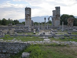 Ancient Philippi - panoramio.jpg