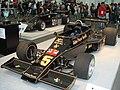 Andretti Lotus 77 2.jpg