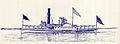 Andrew Fletcher (towboat 1864) 01.jpg