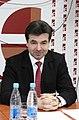 Andrij Kozyćkyj. 2011.jpg