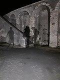 Anfiteatro di notte 11.jpg