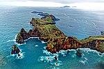 Anflug auf Madeira. 02.jpg