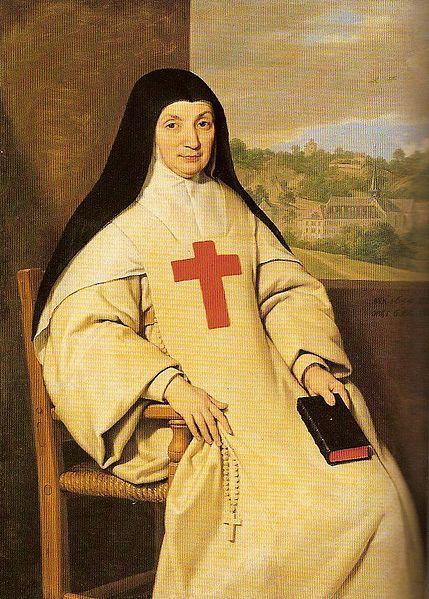 Fichier:Angélique Arnauld.jpg