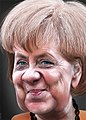 Angela Merkel - Caricature (12952796103).jpg