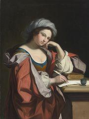 A Sybil