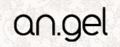 Angellogo.PNG
